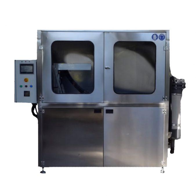 dpf-maszyna2